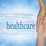 Access to Healthcare Options In Valpo